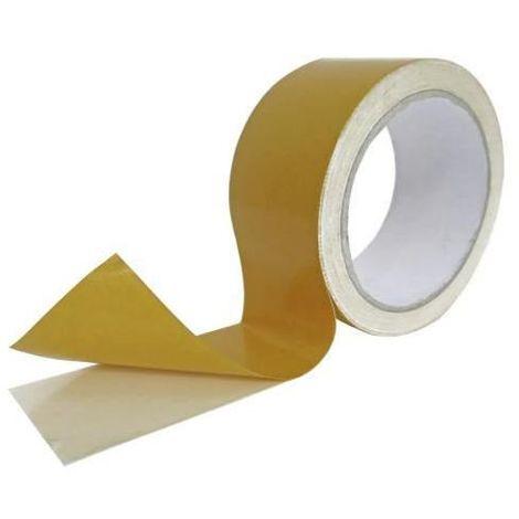 Nortene Tapefix duplo (cinta adhesiva doble cara) 0,05x10 m 2012343