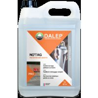 NO'TAG -Protection anti-graffiti 5L