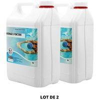Notre sélection HIVERNAGE ECO 3 FONCTIONS - Swimmer - Plusieurs modèles disponibles