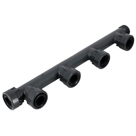 NOURRICE PVC - Dura - Plusieurs modèles disponibles