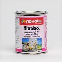 novatic Nitrolack, 125ml