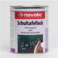 novatic Schultafellack