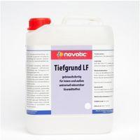 novatic Tiefgrund LF AE01, farblos
