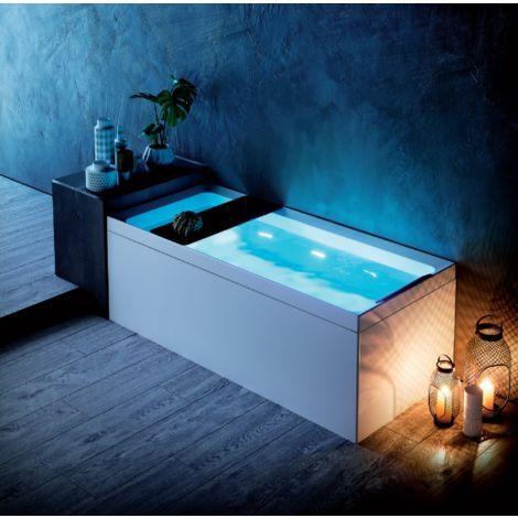 Novellini bañera