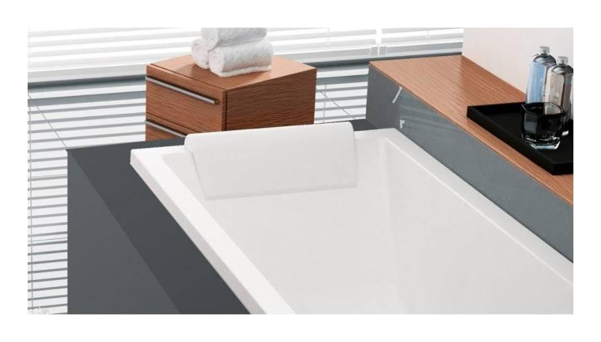 Vasca Da Bagno Incasso Novellini : Novellini vasca da bagno ad incasso calos