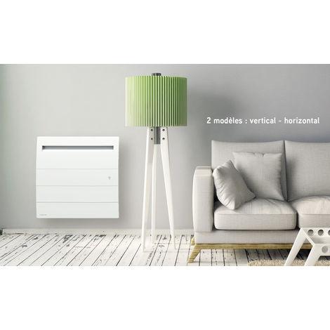 Novéo 2 horizontal Smart Airelec