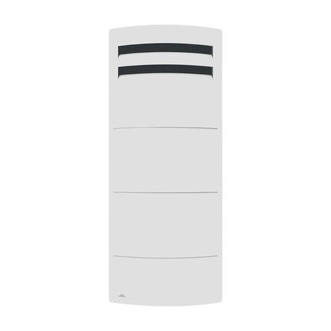 Novéo 2 vertical Smart - 1500w - Airelec