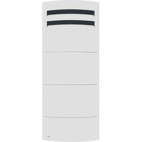 Novéo 2 vertical Smart Airelec