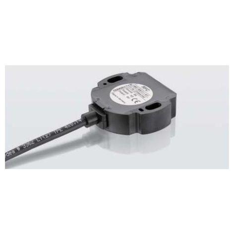 Novotechnik RFC-4801-736-213-251 - Drehwinkelsensor 5 V DC - ohne Kontakt - Manitou