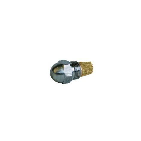 Nozzle DANFOSS 0.40G 80° LES - DANFOSS : 030F8704