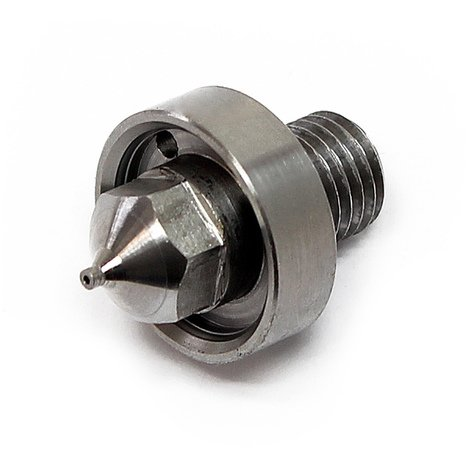 Nozzle for HVLP Spray Gun H200P 0,5 mm