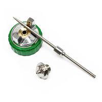 Nozzle Set for LVLP Spray Gun 1,3 mm