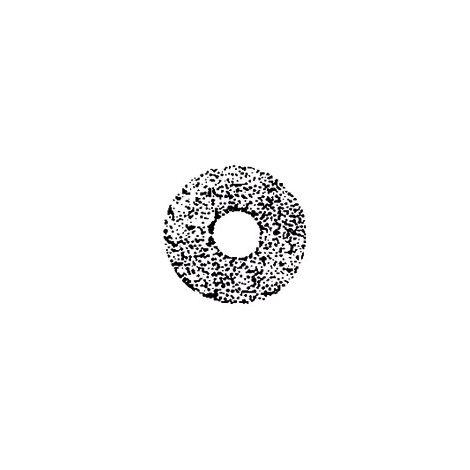 Nozzle steinen 4,50g 45 ° ss