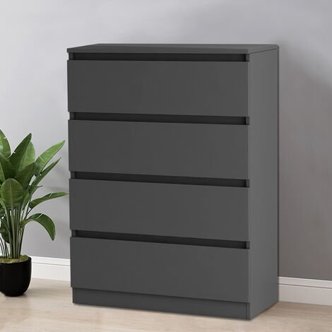 """main image of """"Chest of Drawers Storage Bedroom Furniture Cabinet"""""""