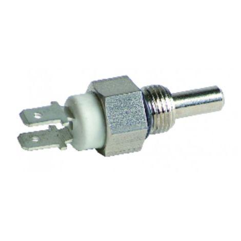 NTC probe - ACV : 5476G008