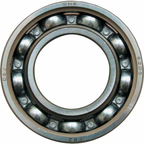 NTN SNR 6202 Deep Groove Ball Bearing