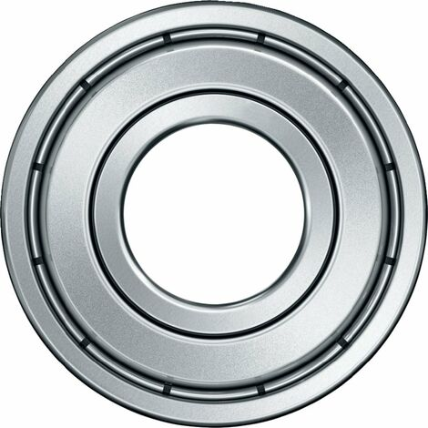 NTN SNR 6215-ZZ Deep Groove Ball Bearing