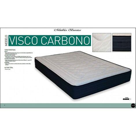 NUEVO Sofá cama tres plazas con arcón, color chocolate, 2 cojines incluidos ref-12A