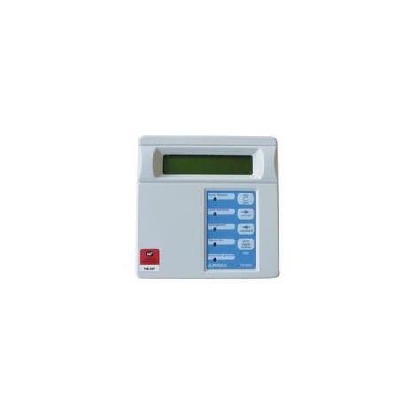 Nugelec 31306 Display point transfer board TR3000