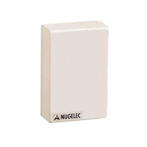 Nugelec 35057 flood and moisture detector