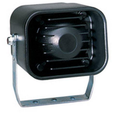 Nugelec PAJ 30155 High power sound diffuser