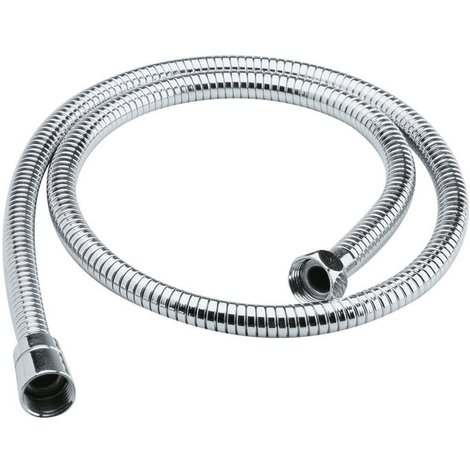 Nuie 1.5M Shower Flex - A391