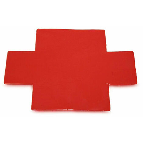 Nullifire FO100 Fire Stopping Putty Pad (Single Socket)