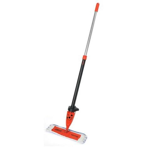 NUMATIC SM40 HENRY SPRAY MOP