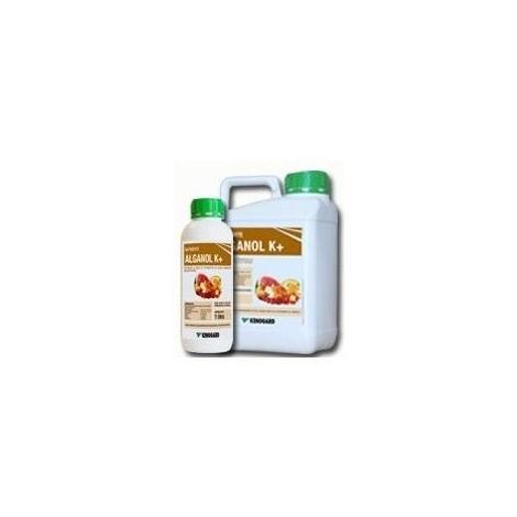Nutriente a Base de Algas ALGANOL 1L KENOGARD