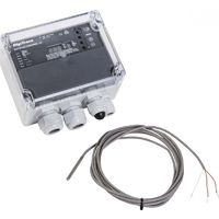 nVent Thermal Thermostat mit Alarmrelais RAYSTAT-CONTROL-10