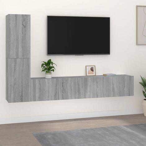 NW-BRK01 1 étage filtre à eau 20in - 508mm 5μ filtre sédiment