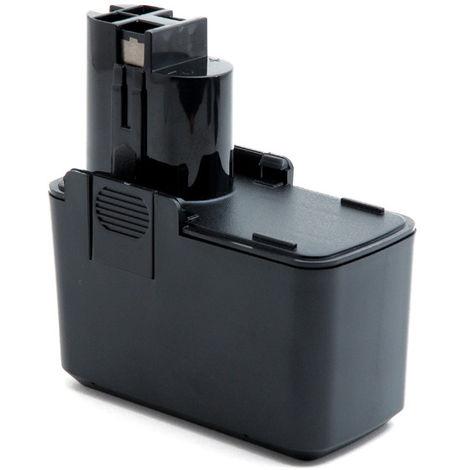 NX - Batería atornillador, taladradora, perforadora… 12V 2100mAh - 2607335090 ; 261091405 ; BAT0
