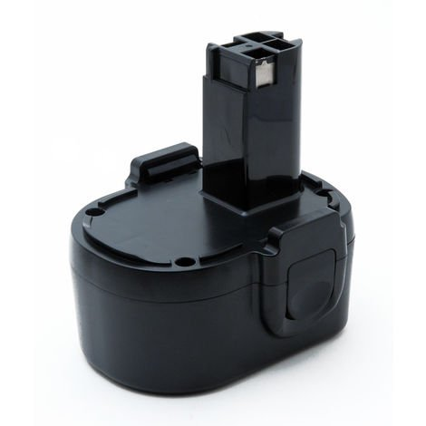 NX - Batería atornillador, taladradora, perforadora… 12V 2.1Ah - 2610389464 ; 2610389465 ; 26103