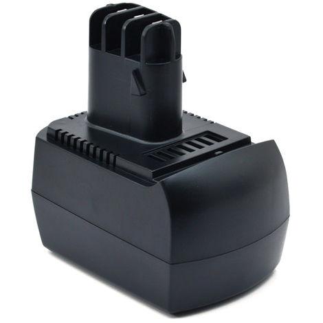 NX - Batería atornillador, taladradora, perforadora… 12V 2.1Ah - 6.25473 ; 6.25474 ; 6.25479 ; 6