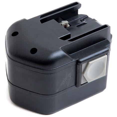 NX - Batería atornillador, taladradora, perforadora… 12V 3Ah - 48-11-1900 ; 48-11-1950 ; 48-11-1