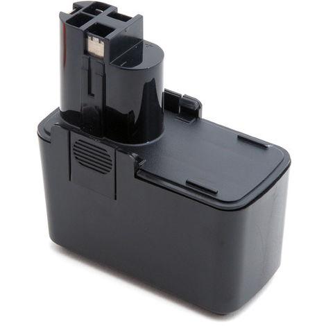 NX - Batería atornillador, taladradora, perforadora… 7.2V 3Ah - 2607335031 ; 2607335032 ; 260733