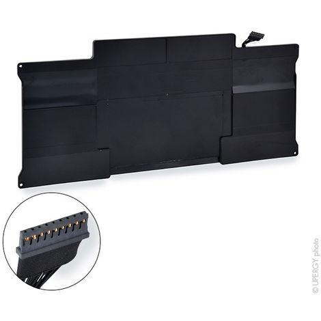 NX - Batería ordenador portátil 7.6V 7150mAh - 020-7379-A ; 020-8145-01 ; 020-81