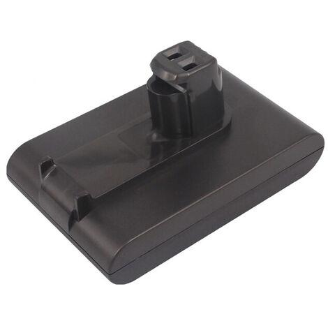 NX - NX - Batterie aspirateur compatible Dyson 14.8V 1.5Ah - 17083-4810 ; 170834