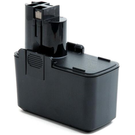 NX - NX - Batterie visseuse, perceuse, perforateur, ... 12V 2100mAh - 2607335090 ; 26109140