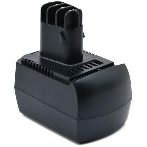 NX - NX - Batterie visseuse, perceuse, perforateur, ... 12V 2.1Ah - 6.25473 ; 6.25474 ; 6.2
