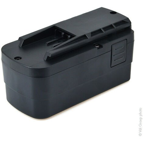 NX - NX - Batterie visseuse, perceuse, perforateur, ... 12V 3Ah - 491708 ; 491825 ; 492591