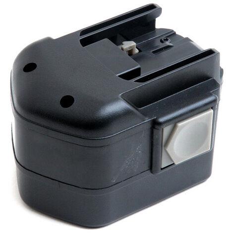 NX - NX - Batterie visseuse, perceuse, perforateur, ... 12V 3Ah - N5.4303 ; N54303 ; 48-11-