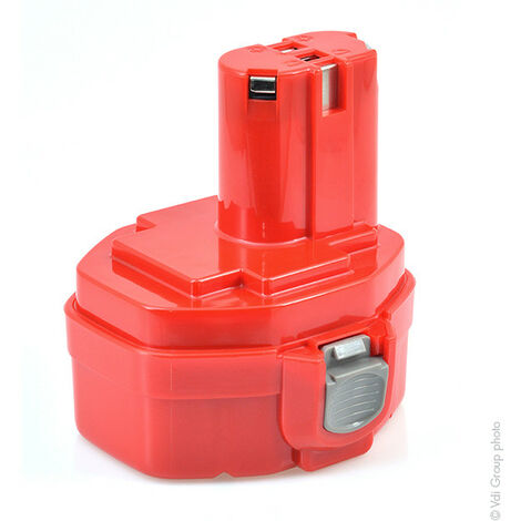 NX - NX - Batterie visseuse, perceuse, perforateur, ... 14.4V 1.5Ah - 1420 ; 1422 ; 192600-