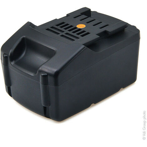 NX - NX - Batterie visseuse, perceuse, perforateur, ... 36V 2Ah - 6.25453 ; 625453