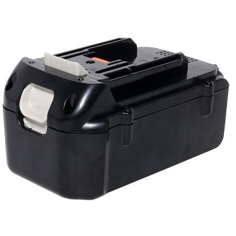 NX - NX - Batterie visseuse, perceuse, perforateur, ... 36V 3Ah - BL3626 ; BL-3626 ; 194874