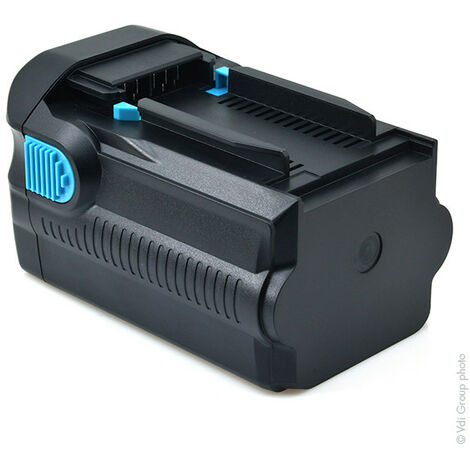 NX - NX - Batterie visseuse, perceuse, perforateur, ... 36V 6Ah - 418009 ; B36-30 ; B36-6 ;