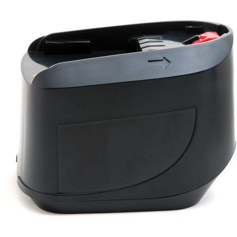 NX - NX - Batterie visseuse, perceuse, perforateur, ... compatible Bosch 18V 3Ah - 26073350