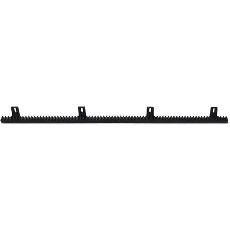 Nylon Schiene für Schiebetor öffner (4 Stück)