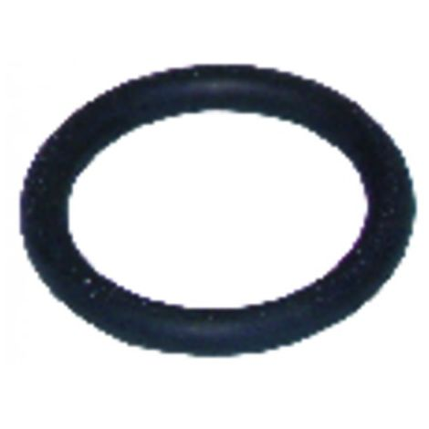 O-ring Ø 11.91-2.62 (X 5) - DIFF for Chaffoteaux : 60000850