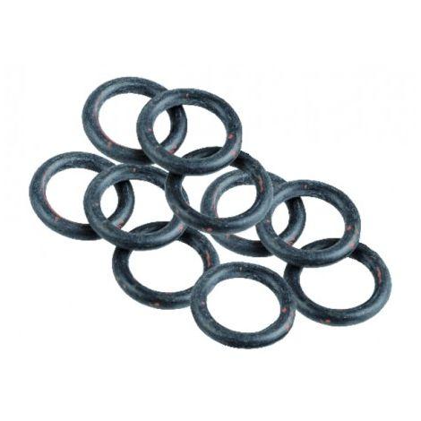 O-ring Ø 12.3-2.4 (X 10) - CHAFFOTEAUX : 60024164-47